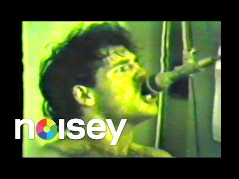 Filmage: The Story of Descendents/All (Bonus Footage)