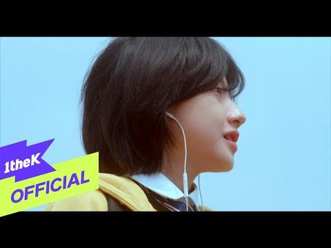 [MV] CHEEZE(치즈) _ Today's Mood(오늘의 기분)