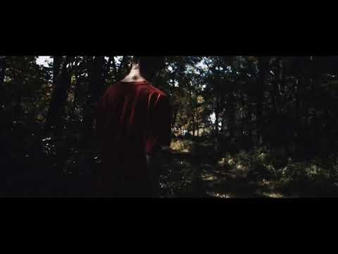Corbin - Mourn [Instrumental]