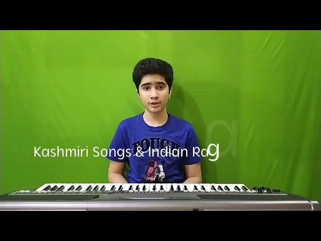 Instrumental Entry | Neal Pandita | Noida, India