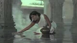 """Zeenat Aman's """"Satyam Shivam Sundaram"""""""