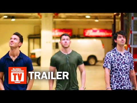 Chasing Happiness Trailer #1 (2019) | Rotten Tomatoes TV