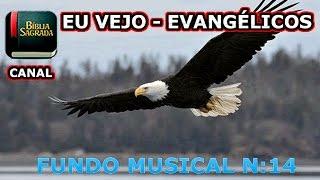 fundo musical para pregações (14) a aguia