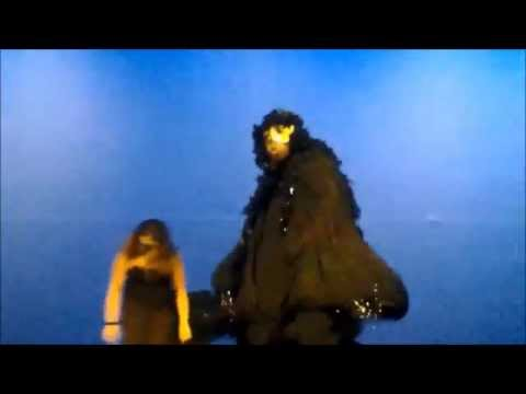 Hopper Squirrel Presents Monte Howe -Don't Call me Crow I'm Dewey Raven CD