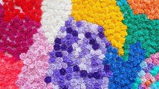 МОИ СЕКРЕТЫ ЛЕПКИ МЕЛКИХ РОЗ из полимерной глины(Привет всем! Сегодня я раз и навсегда отвечу на все ваши вопросы по лепке мелких цветов! Все нюансы, все секр..., 2015-08-08T13:08:38.000Z)