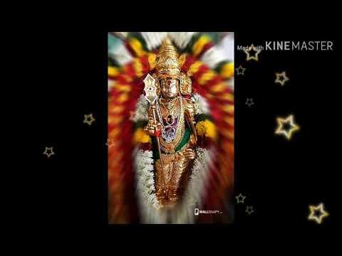 kanda-shasti-guru-kavasam-tamil-lord-murugan-song