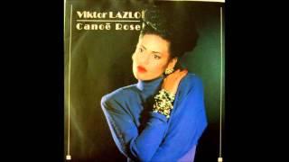 Скачать Viktor Lazlo Canoe Rose 1985