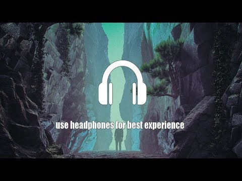 Halsey - Without Me Nurko & Miles Away Re8D Audio