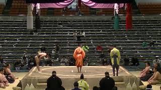 服部桜 2:25~ 服部桜を応援する非公式チャンネルです。 チャンネル登録...