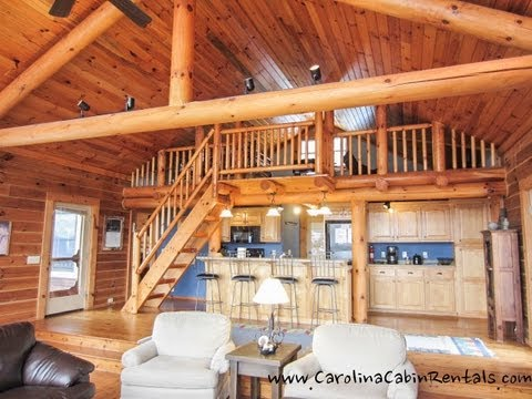 vacation to valle ext crucis places fall cabins stay carolina nc et w sales rentals log north cabin