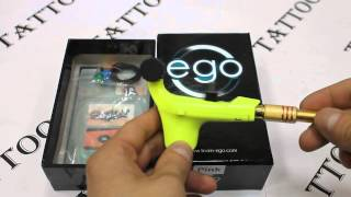 ego .tattoo1.ru Первый магазин тату оборудования в России!(, 2014-09-19T11:19:43.000Z)