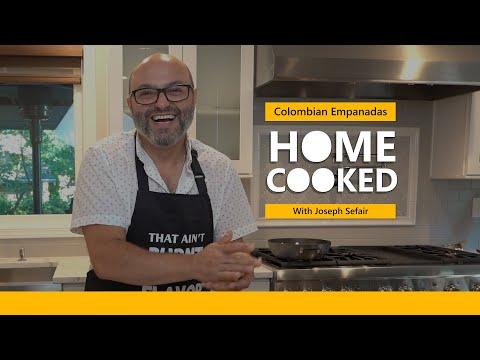 joseph-sefair-makes-colombian-empanadas—home-cooked