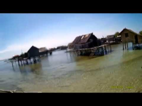 More Time Out On The Island An Expat Philippines Foreigner Lifestyles Video