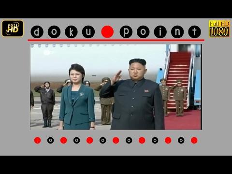 Doku (2017) - Nordkorea: Geheimakte Kim Jong Un - HD/HQ