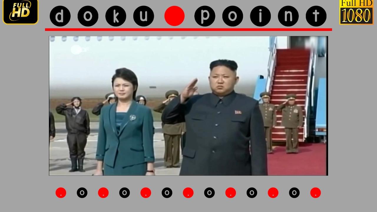doku nordkorea
