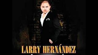 El corrido del JR - Larry Hernandez 2010