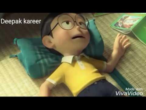Tu Meri Ki Lagdi - Navv Inder...