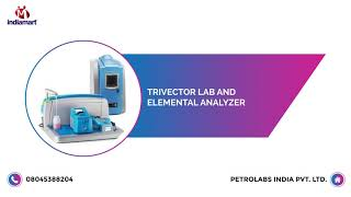 viscosity And Fuel Dilution Meter Service Provider