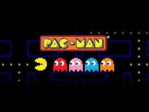 ZILCH ~~ Pacman VR