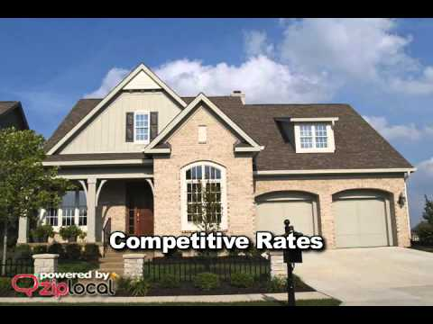 Great American Roofing Company   YouTube
