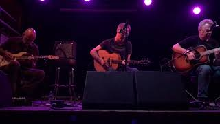 Recorded live on Tuesday, May 29, 2018 at Ottobar in Baltimore, MD.