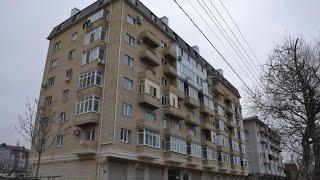 Продам квартиру в Анапе. 127кв.м.(, 2015-01-08T14:53:53.000Z)