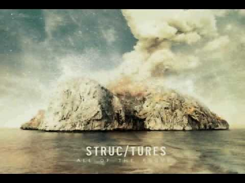 Structures - Transitions