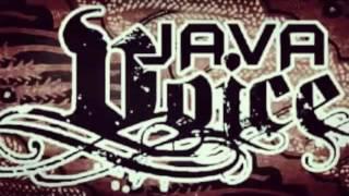 Gambar cover JAVA VOICE - Cinta Damai (OFFICIAL VIDEO LYRIC)