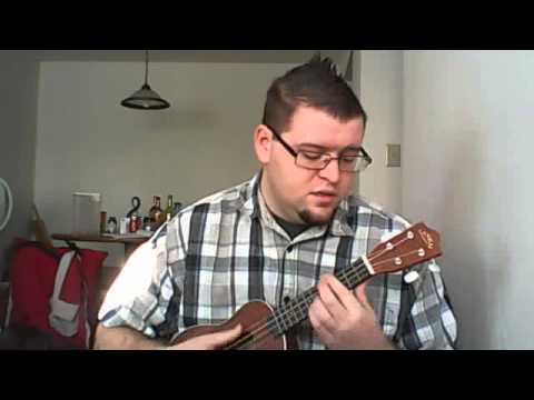 Ukulele : ukulele chords zac brown band Ukulele Chords Zac Brown ...