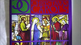 Baixar 50 MOST LOVED CHRISTMAS CAROLS CD1
