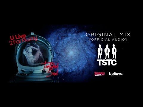 Tortured Soul - U Live 2 Far Away (Original Mix) [Official Audio]