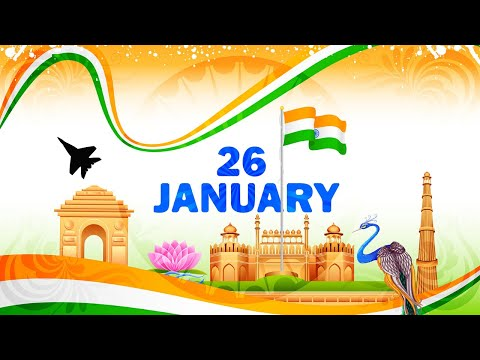 Republic Day Status Video Download 2020