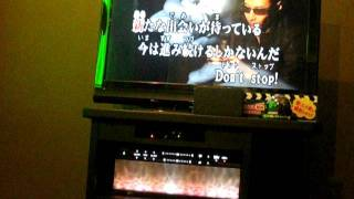 【Practice】Don't Stop/嵐  by晶斗