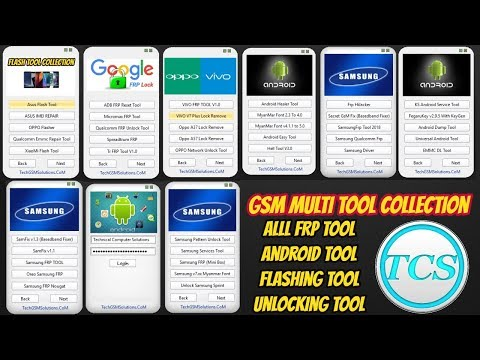 gsm-multi-tool-collection-all-frp-tools-flashing-tools-unlocking-tools