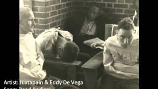 Juxtapain Featuring Eddy De Vega - Dead Bodies (2014 Metal Collaboration)