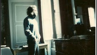 INSIDE THE HOUSE JIM MORRISON DIED (RARE)