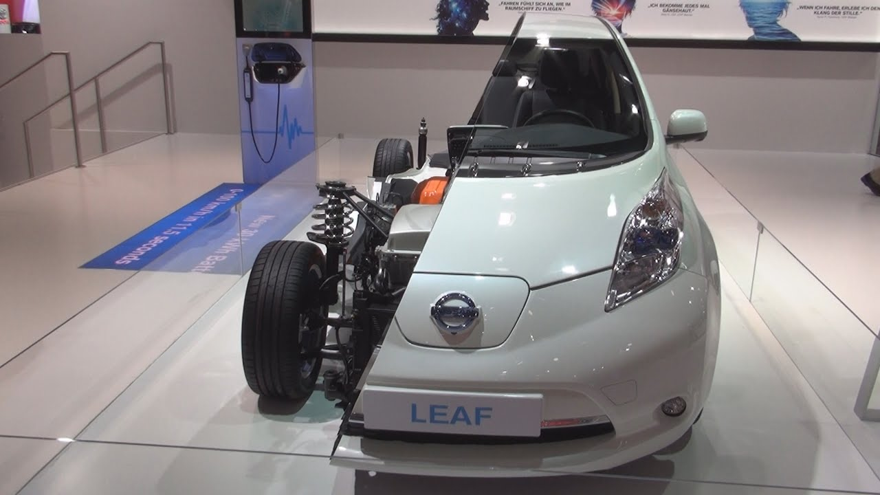 buy sale electric for and wanted benidorm sell area in nissan forum car costa leaf items spain