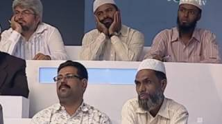 PEACE TV(URDU)— AAO QURAN SAMJHEIN (13 51).mp4