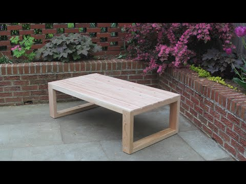 diy-modern-outdoor-cedar-coffee-table-|-$50-2x4-build,-free-plans