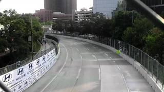 VIDEO0061