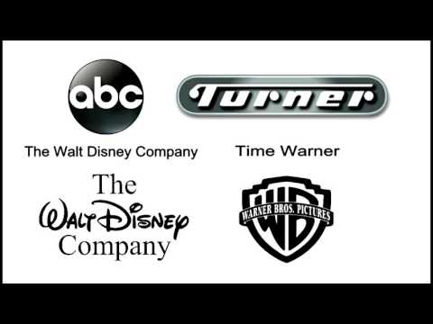 ABC/Turner Broadcasting System