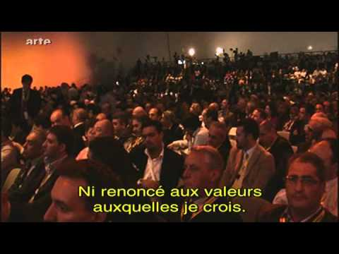 Une chanson Italienne sweet people HDde YouTube · Durée:  4 minutes 17 secondes