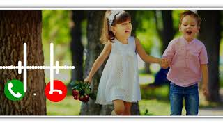 Funny message tone download pagalworld, Short Sms Tone download, iPhone Sms ringtone download,