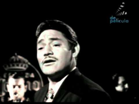 Enrique Guzman con Cesar Costa - Mi Pueblo - Cien Kilos de Barro from YouTube · Duration:  2 minutes 27 seconds