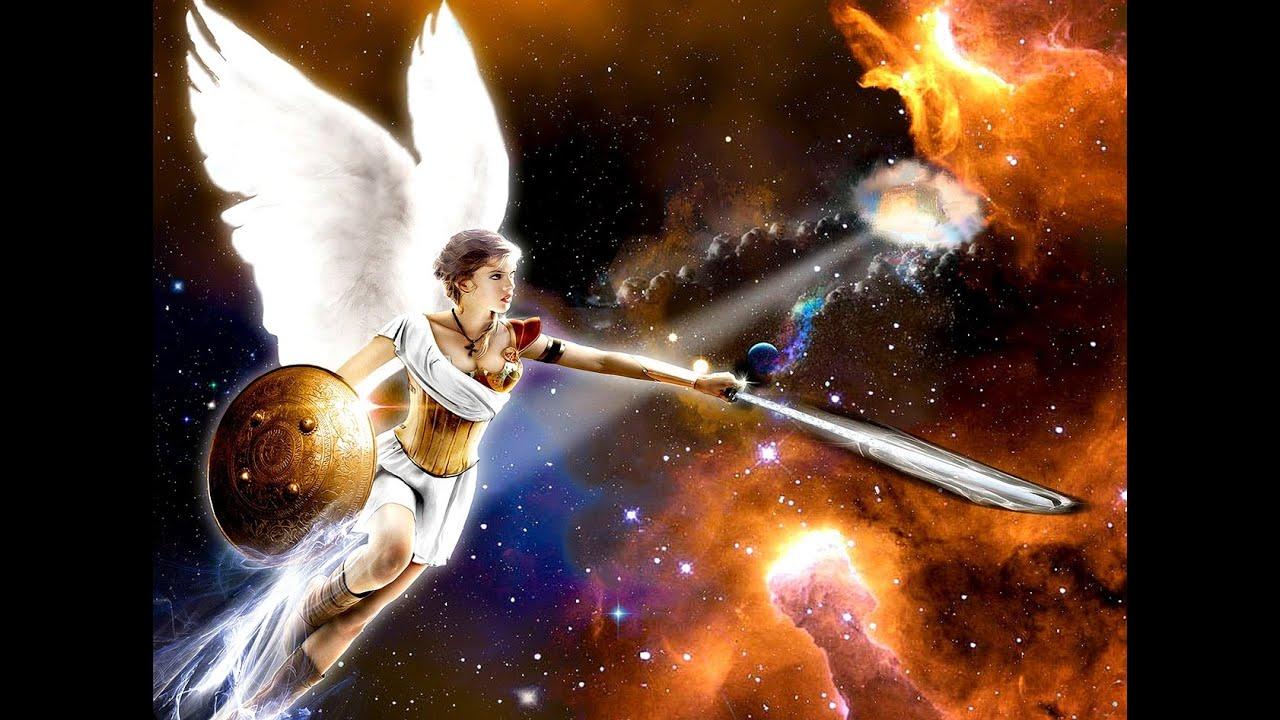 Новото познание Е11 Създателят на всички светове/The Creator of all Worlds