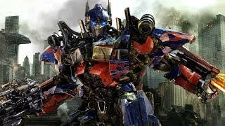 Top 10 Movie Robots of All Time (REDUX)