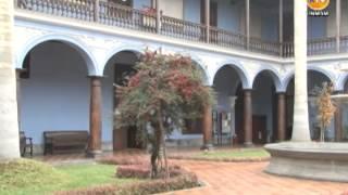 San Marcos y su trascendental papel en la Independencia del Perú