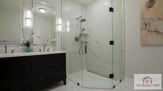 JUST LISTED | #13-976 Shadeland Avenue | Homes for Sale in Aldershot, Burlington!
