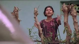 Kalavani Tamil  | Vimal | Oviya |Super Comedy Scene |Star Movies