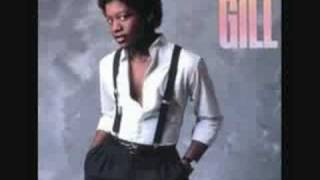 Watch Johnny Gill Super Love video